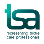 Member of Textile Services Association